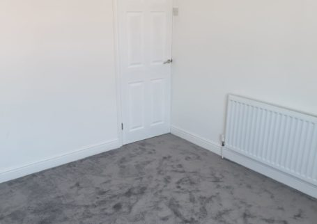 REGIONAL HOMES ARE PLEASED TO OFFER THIS: NEWLY REFURBISHED 2 BEDROOM HOME, OAKWOOD ROAD, SMETHWICK