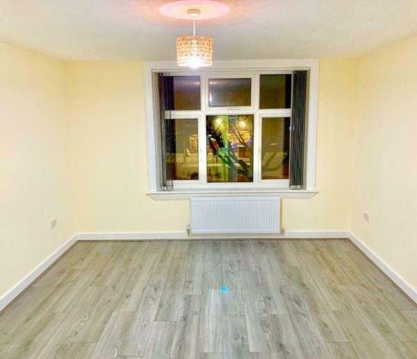REGIONAL HOMES ARE PLEASED TO OFFER: FIRST FLOOR 2 BEDROOM FLAT, STRATFORD ROAD, HALL GREEN!!